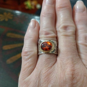 Buyer photo Rachel Gobel, who reviewed this item with the Etsy app for Android.