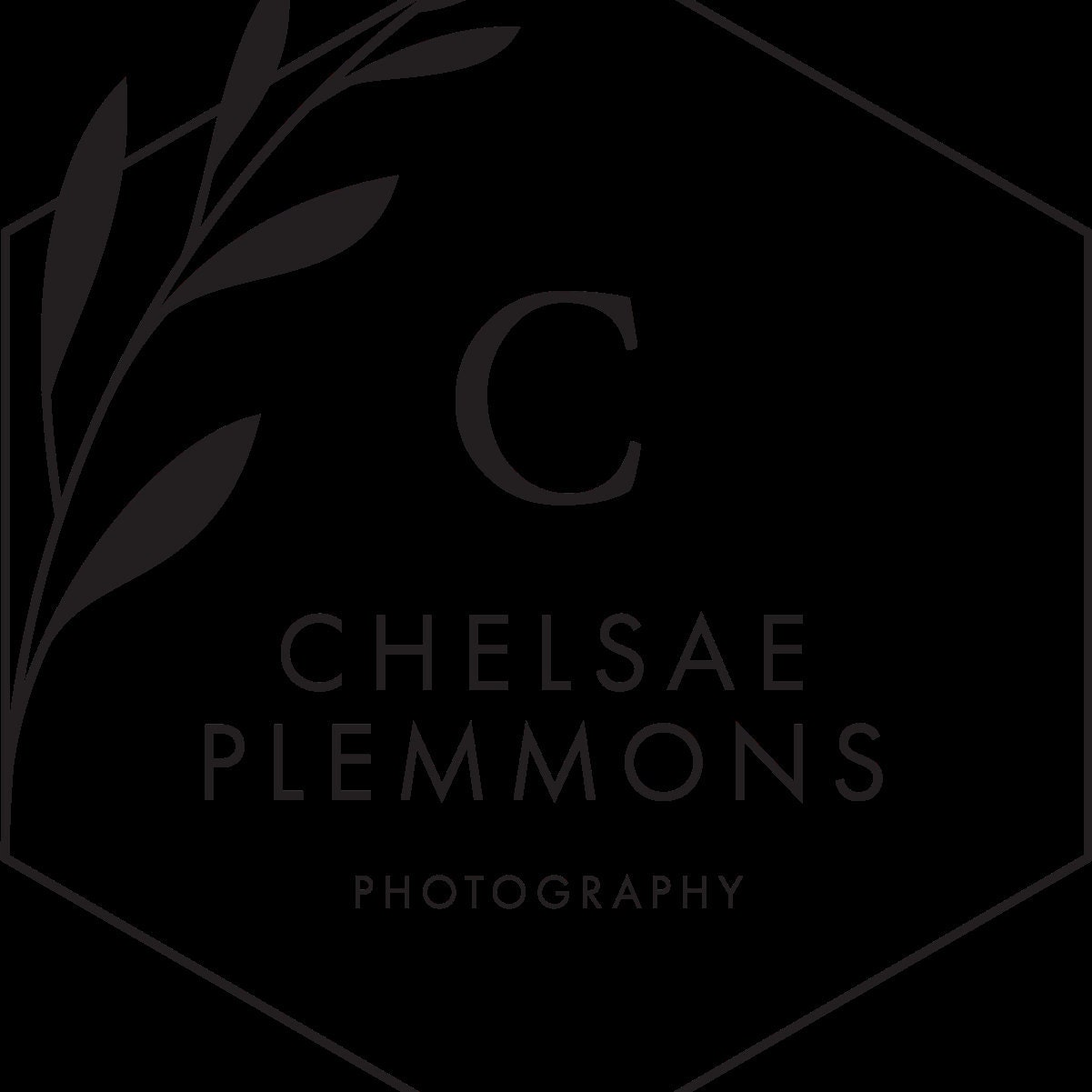 Chelsae Plemmons added a photo of their purchase