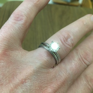 Jessica Piche added a photo of their purchase