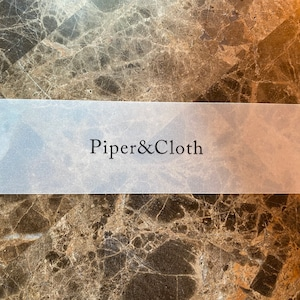 yvonne addo-piper added a photo of their purchase