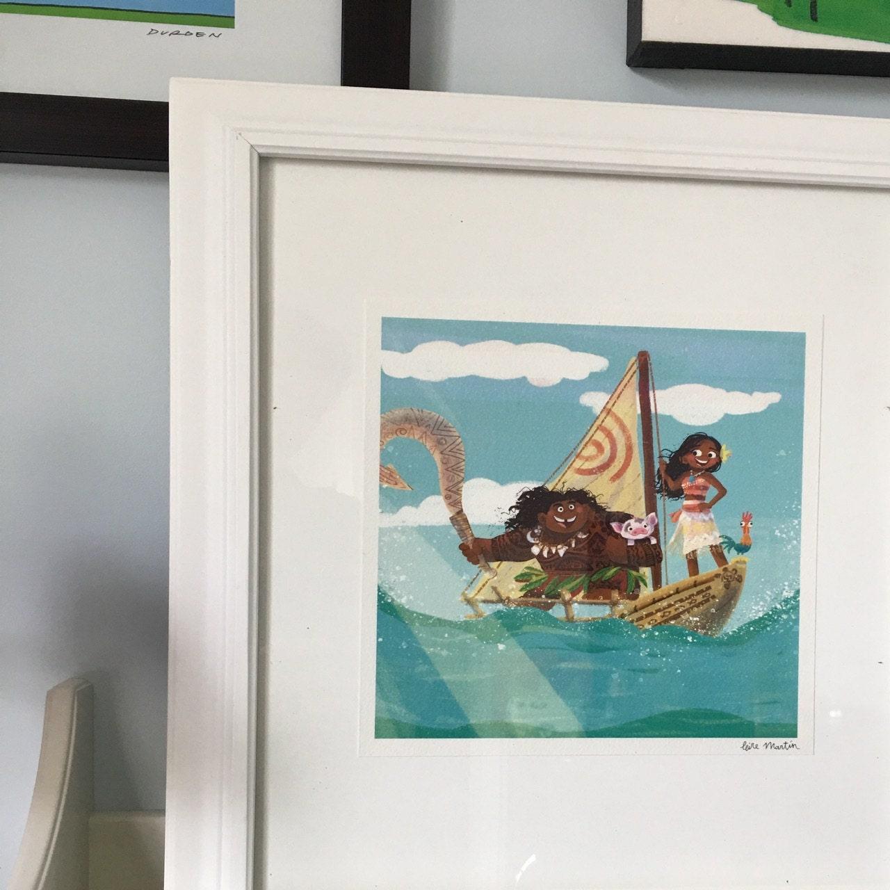 Michaela Schuett added a photo of their purchase