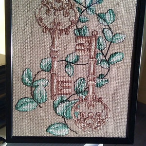 Jeanne Raufaste added a photo of their purchase