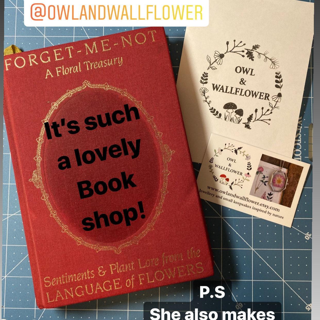 Lara fredrick added a photo of their purchase