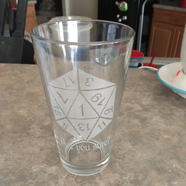 Mary dees added a photo of their purchase