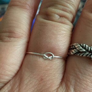 ladydavina27 added a photo of their purchase