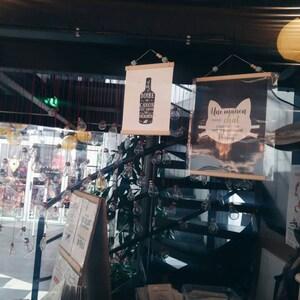 Cynydd added a photo of their purchase