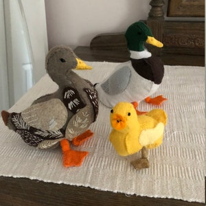 Lynne Tarr added a photo of their purchase