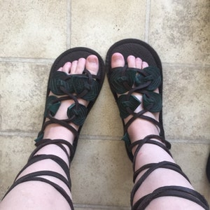 Sarah Wilks added a photo of their purchase