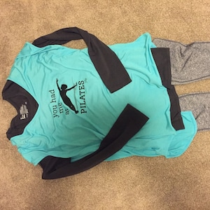 Kristina Perkins added a photo of their purchase