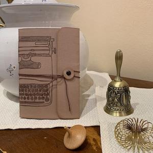 Costanza Maccianti added a photo of their purchase