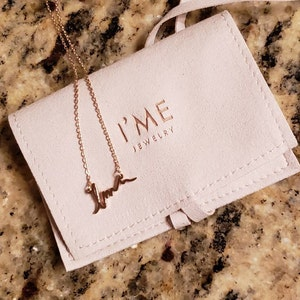 LMN Designs added a photo of their purchase