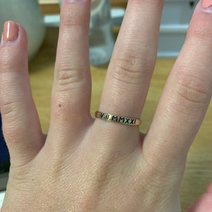 Madison Wert added a photo of their purchase