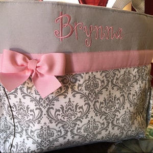 Cindy Netherton added a photo of their purchase
