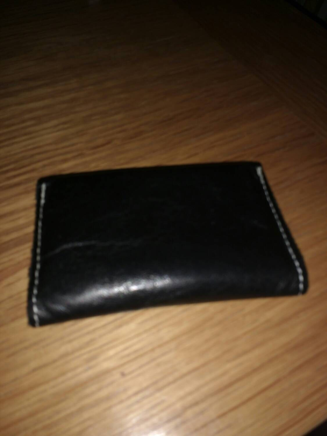 martin nicholas added a photo of their purchase