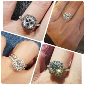 Paola G. added a photo of their purchase