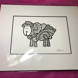 Lynda added a photo of their purchase