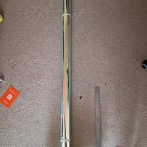 sweluni polumi added a photo of their purchase