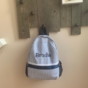 Britini Black added a photo of their purchase
