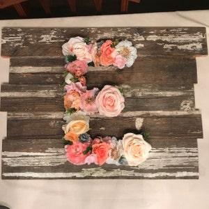 Tori Lynn added a photo of their purchase