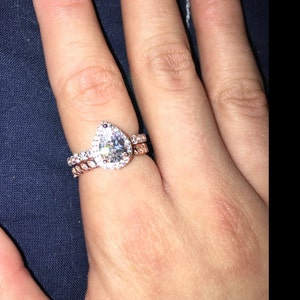 angela clark added a photo of their purchase