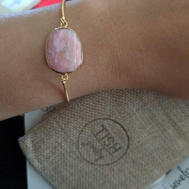 Aisha Khanam added a photo of their purchase