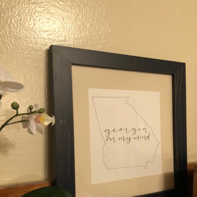 Elizabeth Beck added a photo of their purchase