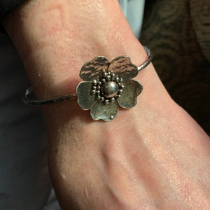 rileyj314 added a photo of their purchase