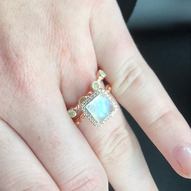 Caite Watson added a photo of their purchase