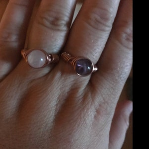Amanda Yeager added a photo of their purchase