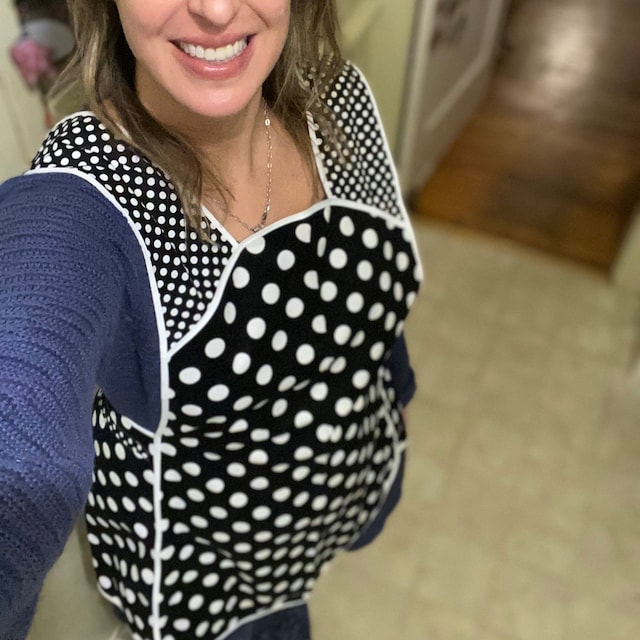 amy jones added a photo of their purchase