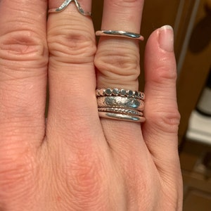 Lydia Studdard added a photo of their purchase
