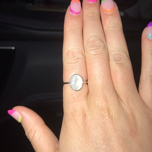 rache7708 added a photo of their purchase