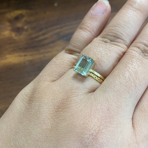 Christina Kim added a photo of their purchase