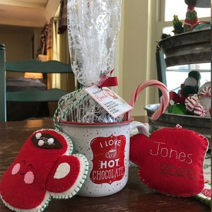 Debra Loney added a photo of their purchase