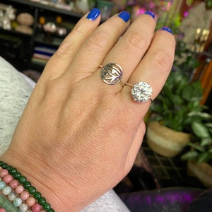 Lucy Mills added a photo of their purchase