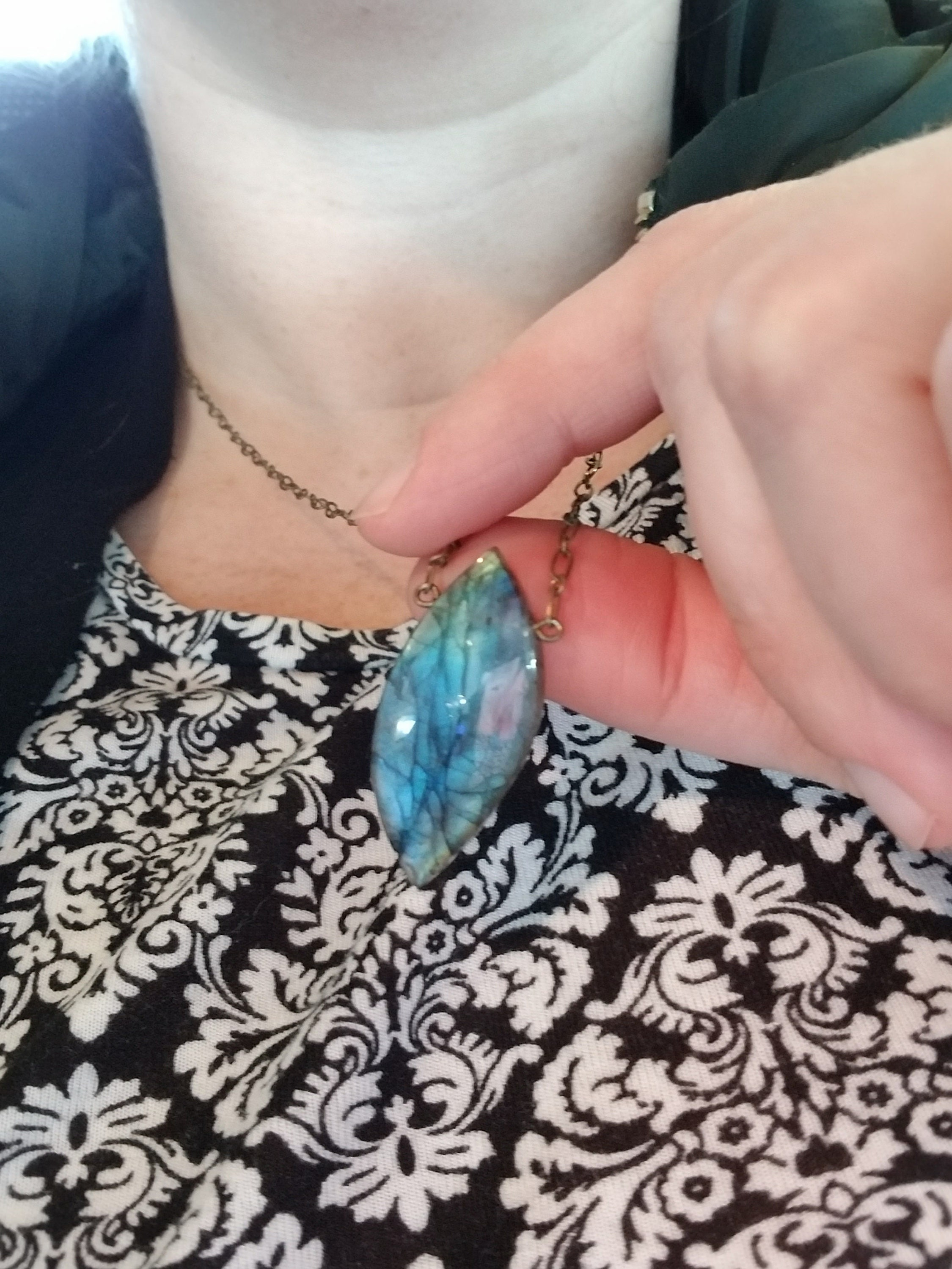 Caitlin Ring added a photo of their purchase