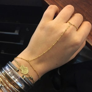 Tiffany Matthews added a photo of their purchase