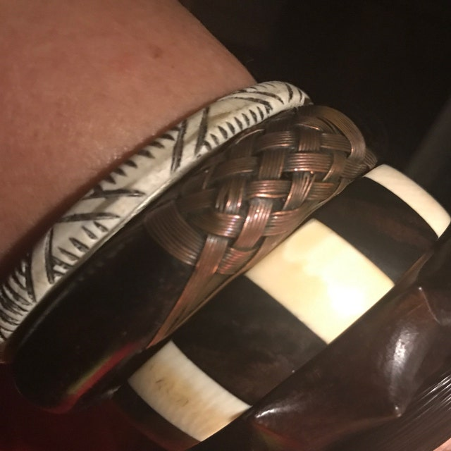 kate jensen added a photo of their purchase