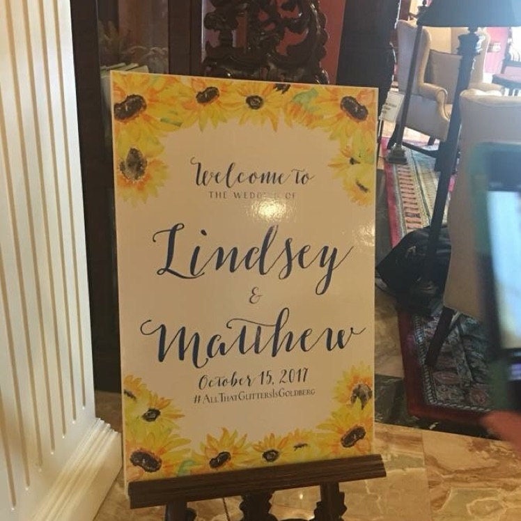 Lindsey Taylor added a photo of their purchase