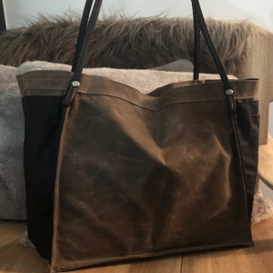 Isabella added a photo of their purchase
