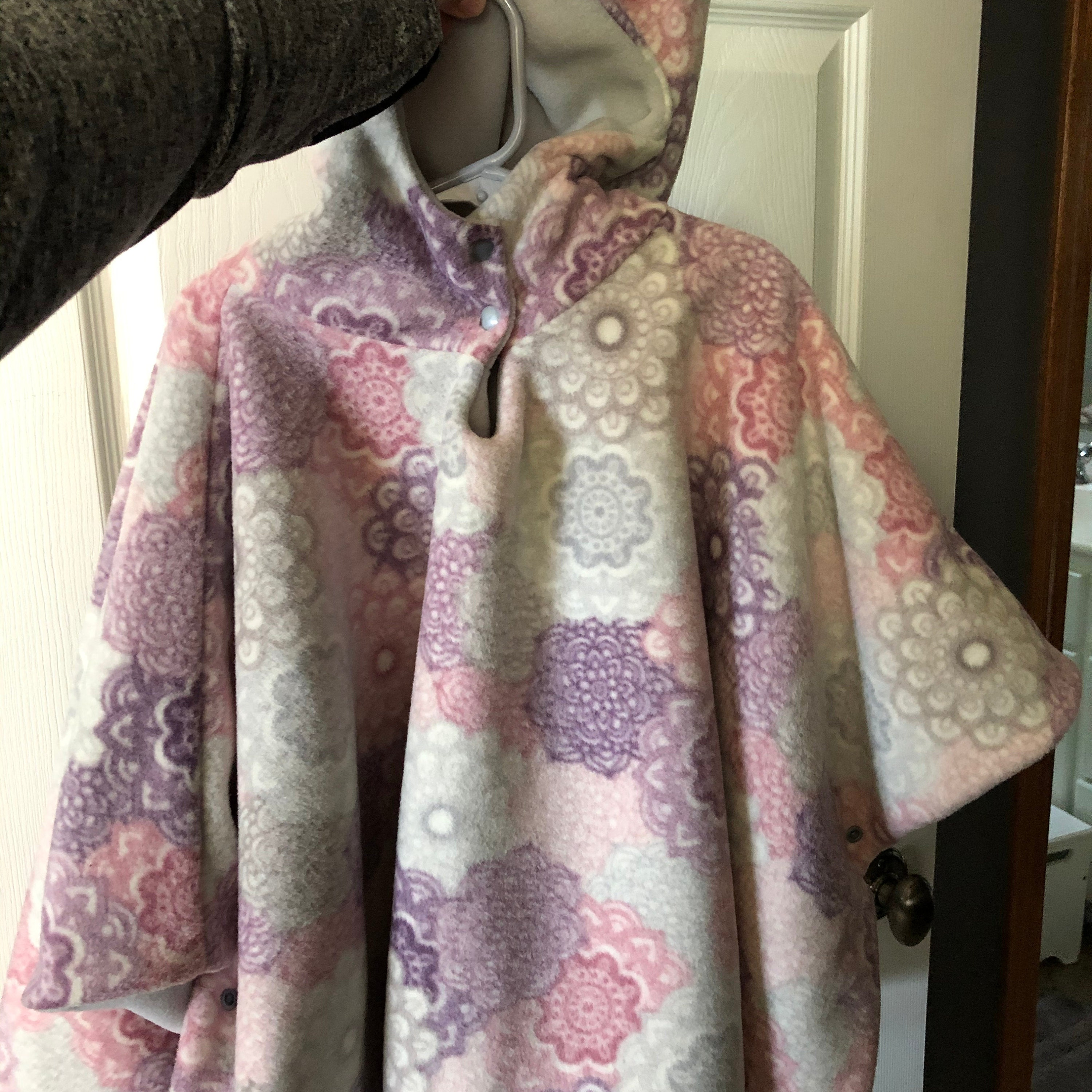 lauradirkes added a photo of their purchase
