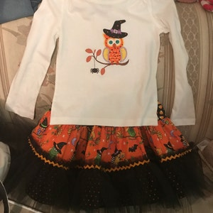 Bobbie Pumford added a photo of their purchase