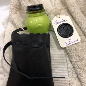 Raylene Hernandez added a photo of their purchase