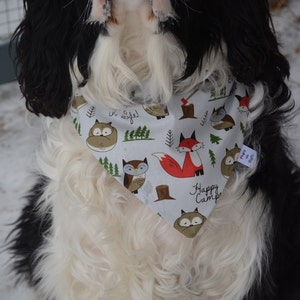 Pups In Style added a photo of their purchase