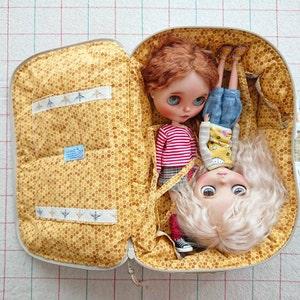 Iria Pesqueira Souto added a photo of their purchase