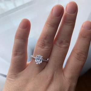 Amanda Delmonte added a photo of their purchase