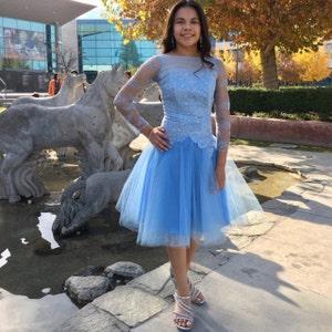 a3e7c2d676 JASMINA suknia wieczorowa sukienka suknia ślubna sukienka