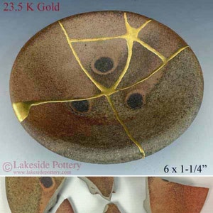 Lakeside Pottery Studio added a photo of their purchase
