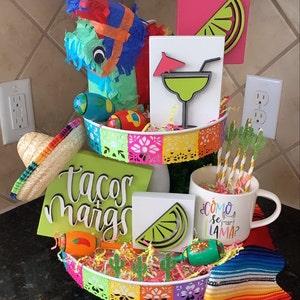 Briana Escobar added a photo of their purchase