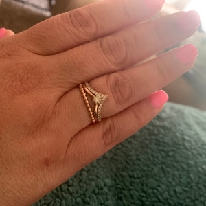 jenniferpemp1 added a photo of their purchase